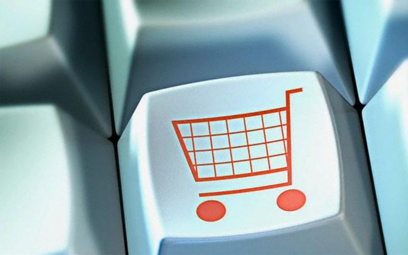 avviare e-commerce