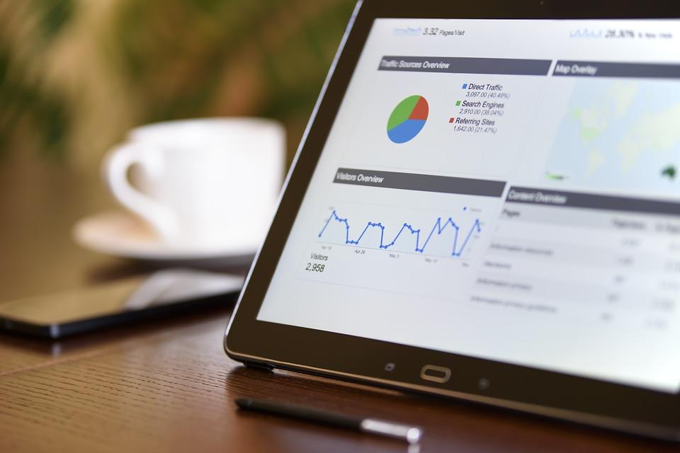 web marketing per e-commerce avere una strategia