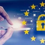 gdpr per e-commerce